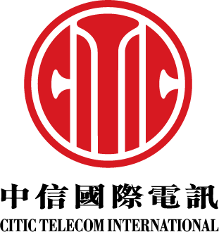 CITIC Telecom Singapore