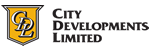 City Development Limited